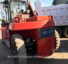 kalmar forklift kalmar forklift suppliers and manufacturers at