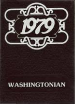 booker t washington high school yearbook 1979 booker t washington high school yearbook online norfolk va