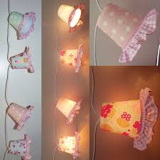 guirlande lumineuse chambre bébé impressionnant guirlande lumineuse chambre bébé avec guirlande