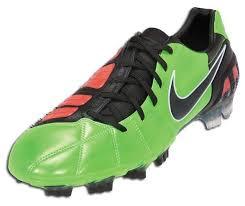 Nike T90 t90