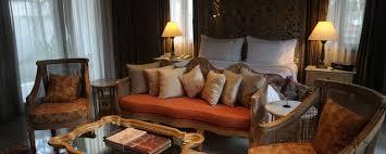 home design suite 2015 review sudamala suites u0026 villas sanur review u2013 dear ifan
