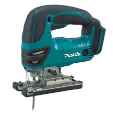 makita black friday home depot makita 18v cordless jigsaw skin only bunnings pinterest ps