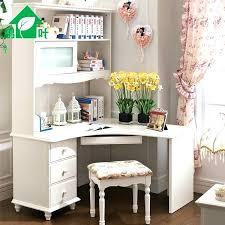 Corner Shelf Desk Desk Corner Organizer Brilliant Desktop Corner Shelf Organizer
