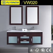 Target Bathroom Vanity by List Manufacturers Of Target Bathroom Buy Target Bathroom Get