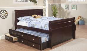 full size daybeds with storage furniture kendall daybed with