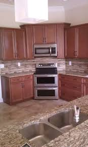revitalize kitchen cabinets kitchen cabinet ideas