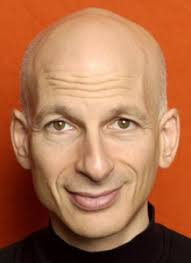 Seth Godin  Cat Food  and Your Online Dating Profile