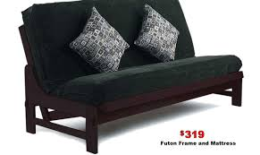 a frames for sale futon futons beautiful futon frames for sale the reno futon