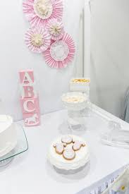 10 of the most popular baby shower games