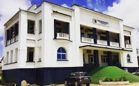 chambre de commerce et d industrie nantes entrepreneuriat une mission commerciale congolaise en