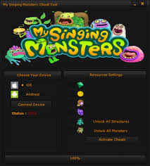 my singing monsters hacked apk our my singing monsters cheats tool my singing monsters
