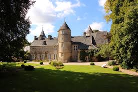 reservation chambre d hote chambres d hôtes château de flottemanville chambres d hôtes
