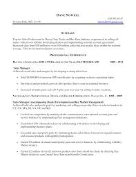 car sales resume sample auto parts resume sample auto mechanic helper resume sample auto parts manager resume resume cv cover letter