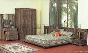 bamboo bedroom sets house plans and more house design