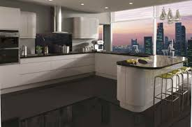 jem living kitchens jem living kitchens and bedrooms previousnext