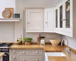 shaker kitchen ideas lovely charming shaker style kitchen cabinets best 25 shaker style