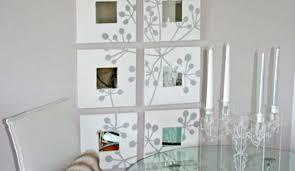 ikea miroir chambre ikea decoration murale minimaliste informations sur l intérieur et