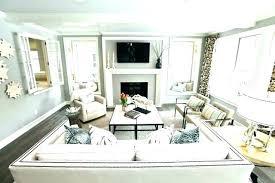 cottage decorating modern cottage decor modern cottage or living room rooms dream home
