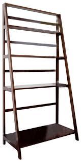 Brown Ladder Shelf 21 Best Teen Boys Room Ideas Images On Pinterest Children Home