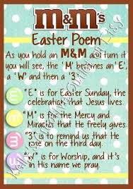 easter religious decorations best 25 easter sayings ideas on diy easter