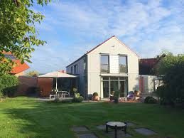 Immobilien Architektenhaus Kaufen Referenzen Unserer Erfolgreichen Arbeit Siepker Immobilien