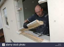 How To Replace A House Window Double Glazed Windows Stock Photos U0026 Double Glazed Windows Stock