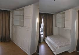 full size murphy bed cabinet murphy bed cabinets within full size with white cabinet for nursery