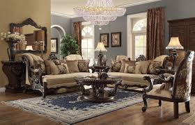 amazing of formal living room couches with furniture amazing