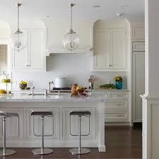 Ivory Bar Stools Ivory Tufted Kitchen Bar Stools Design Ideas