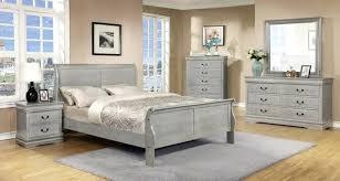 bedroom furniture okc rustic bedroom furniture main menu rustic header rustic furniture