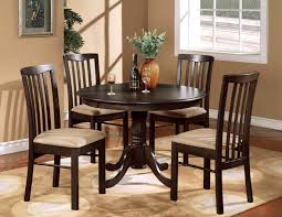 style home design home design dazzling diner style table and chairs home design