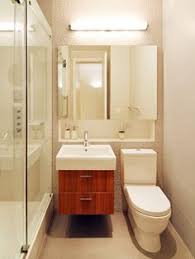Small Bathroom Ideas  X  Bedroom And Living Room Image Collections - Bathroom designs for small areas