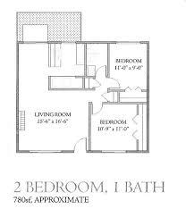 two bedroom apartments portland oregon harrison square apartments rentals portland or apartments com