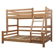 Bunk Bed Hong Kong Bunk Bed Hong Kong Bedroom Furniture Breton Solid Beech Wood