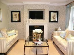 livingroom wallpaper livingroom wallpaper view product wallpaper designs living room