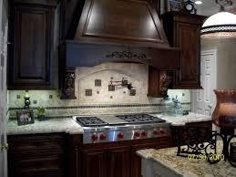 outdoor kitchen ventd also ventilation modest picture impressive