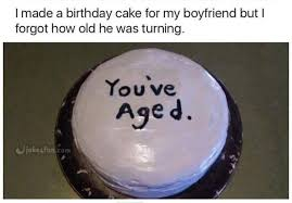 Sweet Memes For Boyfriend - joke4fun memes such a sweet girlfriend