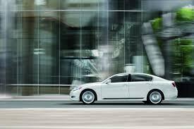 admin concept cars news