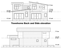 house plan clearwater site and house plans clearwater commons