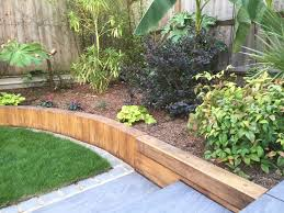 Family Gardens Jungle Garden The Constant Gardener Based In Chelmsford