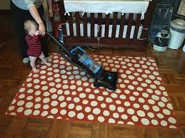 how to vacuum carpet learning how to wife cleaning