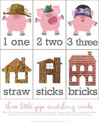 pigs house clipart clipground