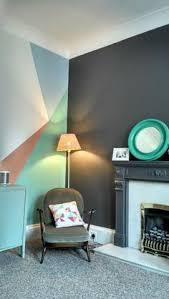 Best  Paint Walls Ideas On Pinterest Murals Bedroom Murals - Paint a design on a wall
