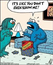 Cookie Monster Meme - cookie monster problems funny pictures quotes pics photos