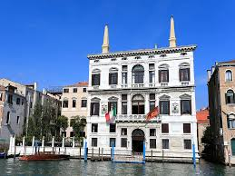 best hotels in venice italy u2013 benbie
