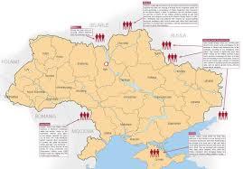Moldova Map Will Russia Invade Ukraine Moldova What Should We Believe When