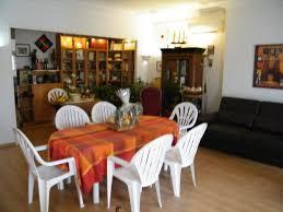 chambre d hote meze chambre d hôte la maison sur le port à meze herault 34