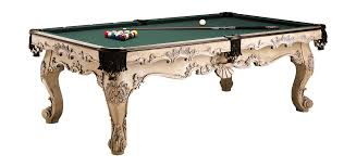 Best Pool Table Brands by Olhausen Billiards Billiards And Barstools Gallery Pool Tables