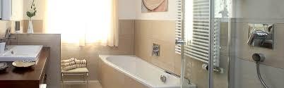 zuhause im glück badezimmer bad daunquart gbr