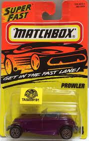 matchbox honda 486 best matchbox toy collection images on pinterest matchbox